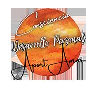 Consciencia-Desarrollo-Personal-AportAmor small