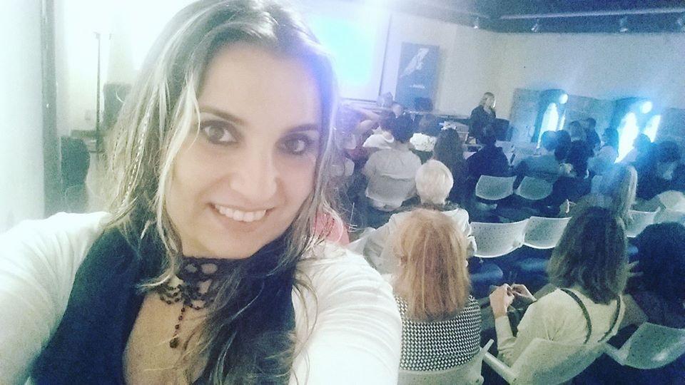 Lucia Celis TransFormAciON saLUZ La Verdad Desarrollo Personal