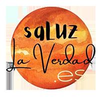 saLUZ La Verdad es logoweb