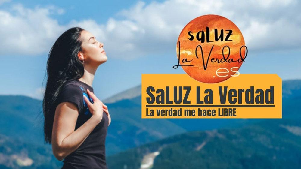 saLUZ-La-verdad-que-me-hace-libre-para-sanar-mis-sintomas